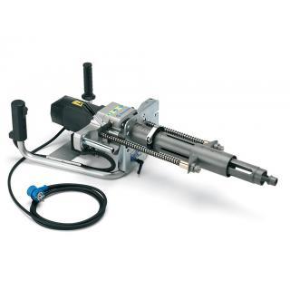 Elektrická vŕtačka SD-10E