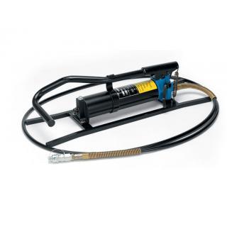 Hydraulická pumpa PO 7000