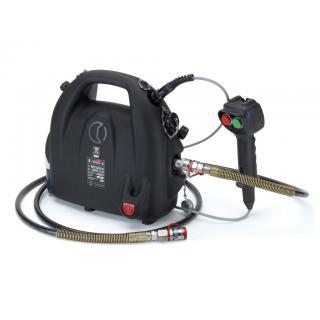 Hydraulická pumpa B70M-P24