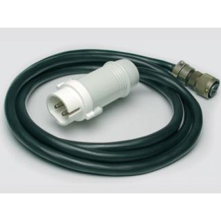 Pripojovací kábel ESC 300CEE