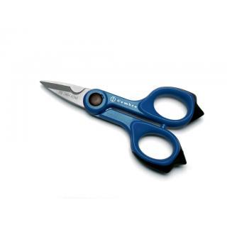 Profesionálne nožnice SC 3X